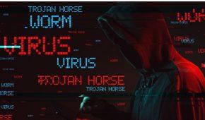 Trojan Hits Australia's Android Crypto Wallets
