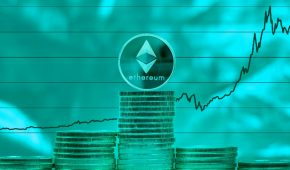 ETH Price Holds Strong as London Hard Fork Goes Live Successfully