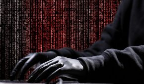 Poly Network Hack Drama Continues – Hacker Withholds $141 Million