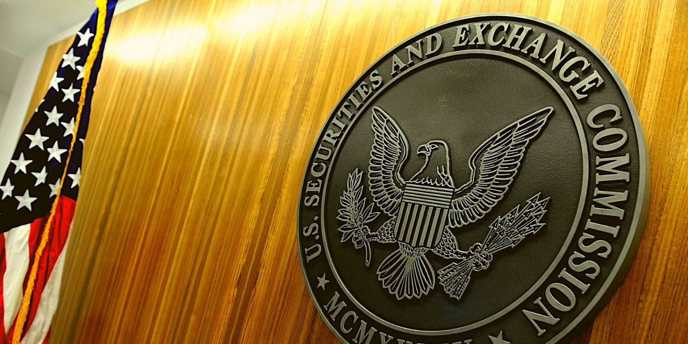 SEC vs Ripple Lawsuit: SEC Accused of Erasing XRP Documents