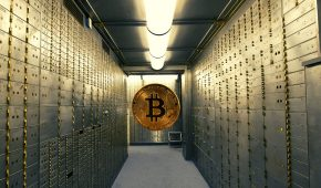 Family that Invested in Bitcoin Early Keeps 74% in Secret Vaults Worldwide