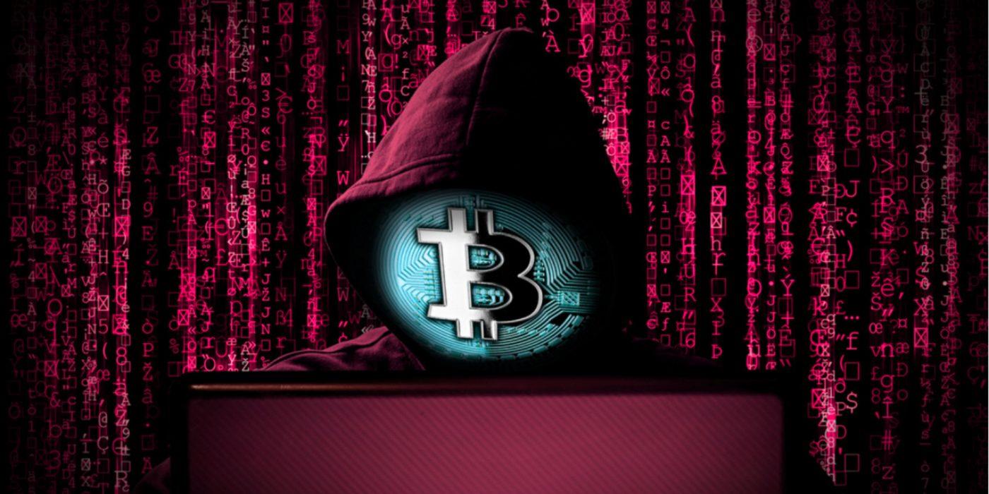 Scam Alert: Aussies Beware of Fake Crypto Trading Websites