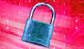 Security Warning: Hackers Can Copy Your Clipboard to Gain Your Crypto Information