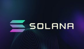 Solana Hits New All-Time-High Following $70 Million DEX Crowdfund