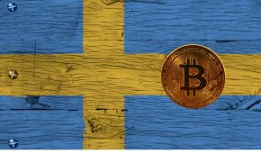 Swedish Government Pays Convicted Drug Dealer 33 Bitcoin Due to Prosecutor Error