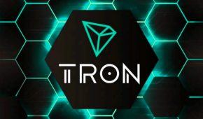 TRON Partners with Shopping.io to Integrate TRX into E-Commerce