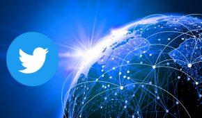 Twitter is Decentralising Social Media in Project 'Bluesky'