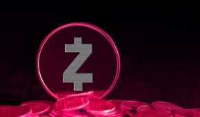 ZCash Founder Wants to Reduce Carbon Footprint with Proof of Stake