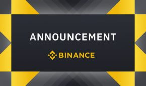 KYC is now Mandatory for all Binance Users