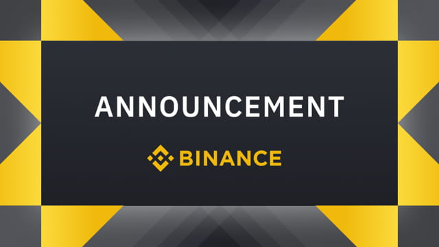 Binance to Cease Offering Futures, Options and Leveraged Tokens in Australia