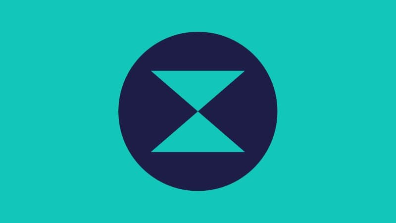 Oxen Privacy Cryptocurrency Platform & Apps Review