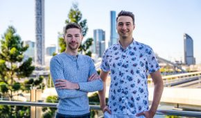 Australian Crypto start-up Swyftx Expands into New Zealand