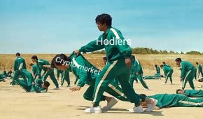 Crypto Memes of the Week – Oct 1