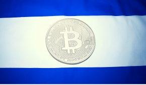 El Salvador's Bitcoin Wallet Outperforms Banks in Opening Weeks