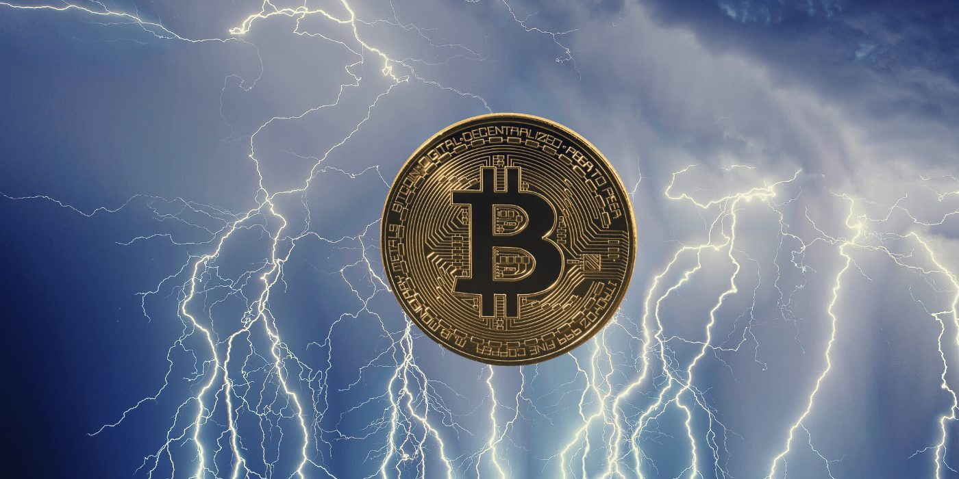 Lightning Network Up 161% Since January; What's Driving Its Growth?
