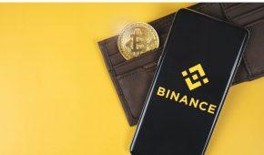 Earn Money Creating Binance Content Through New Affiliate Program