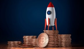 Australian Super Funds Urged to Think About Crypto Exposure