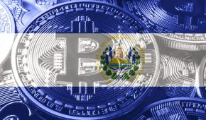 El Salvador to Exempt Foreign Investors from Tax on Bitcoin Profits