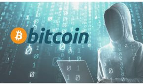 Bitcoin.org Hacked and Promotes 'Double Your Bitcoin' Scam