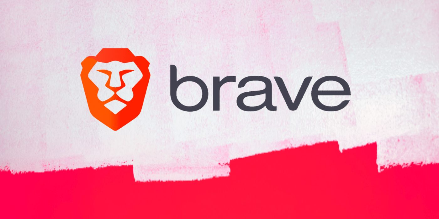 Brave Launches In-Browser Crypto Swaps with 20% BAT Rebates