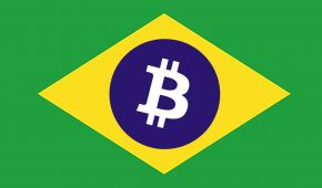 Recent Poll: Half of Brazilians Want to Follow El Salvador's Bitcoin Path