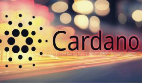 Cardano Hard Fork Heralded a Success as 2,334 Smart Contracts Deploy in 5 Days