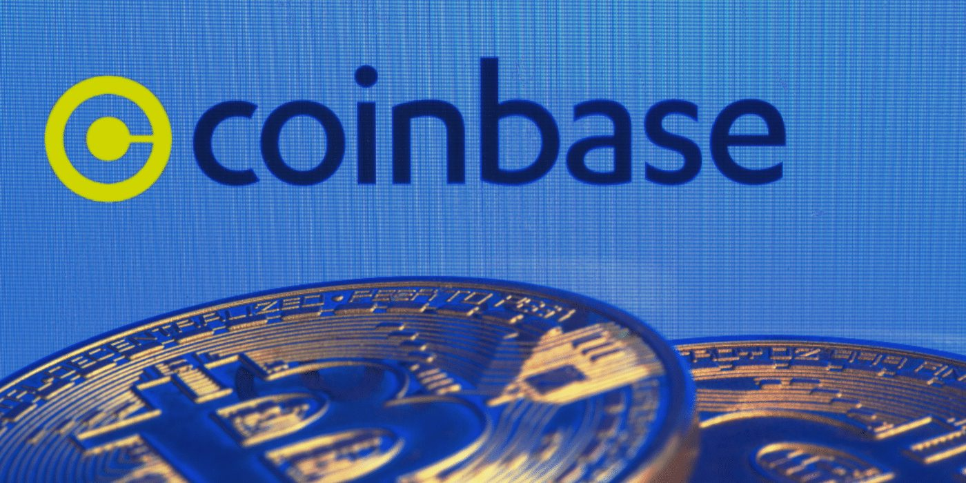 Coinbase Abandons Lending Product After SEC Threats, Now Rolling Out Regulatory Proposal