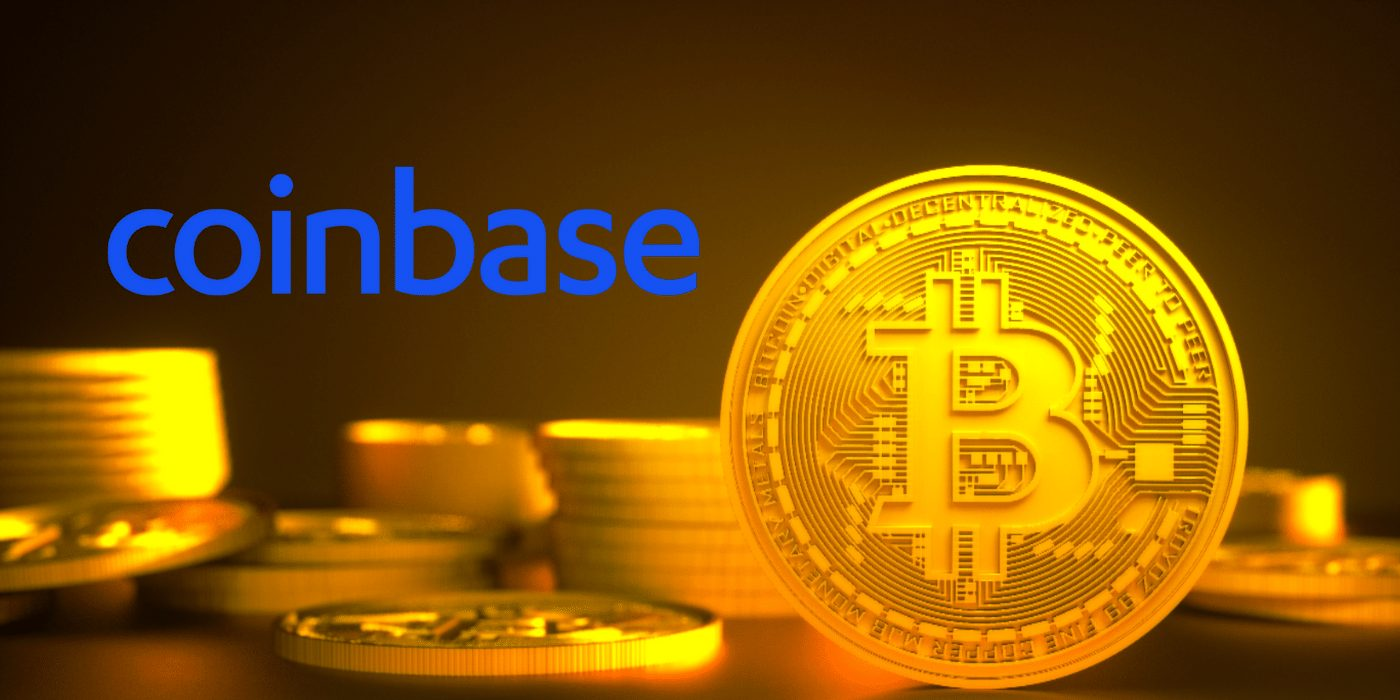 Coinbase Offers Affected Users $100 in BTC Following 2FA Errors