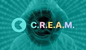 Cream Finance to Pay Back Users $19 Million via Protocol Fees Following DeFi Hack