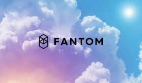Fantom Token Surges 35% Amid Coinbase Wallet Support Announcement