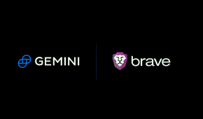 Crypto-Friendly Browser Brave Integrates Gemini Wallet Support
