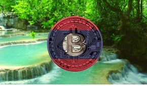 Debt-Laden Laos Approves Crypto Mining for Economic Growth, Reverses Previous Ban