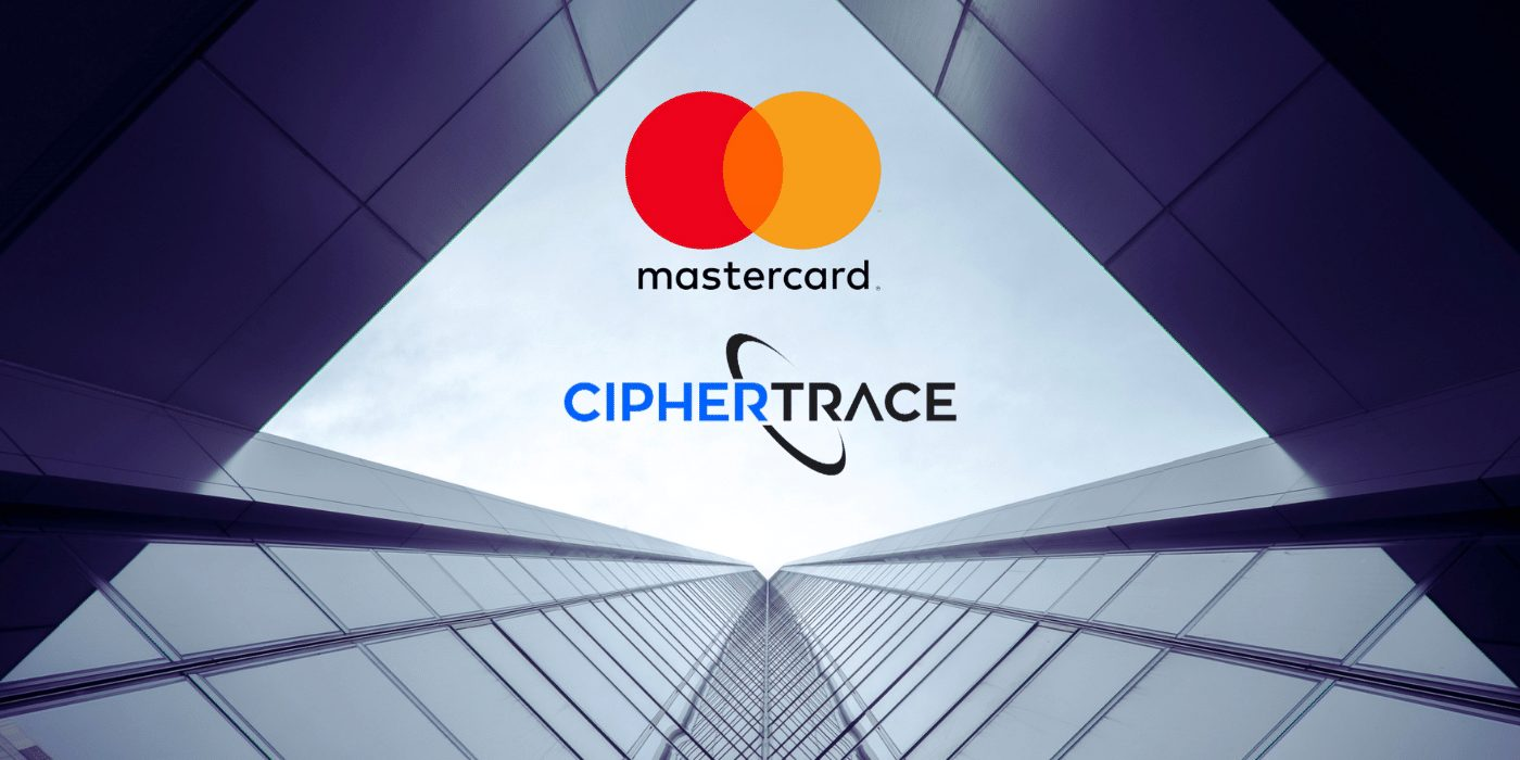 Mastercard Acquires Blockchain Forensics Company to 'Help Keep Users Safe'