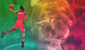 Crypto Twitter Dunks on NBA Star's Cheap NFT Stunt