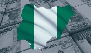 Nigerian Central Bank Reveals 'Speed Wallet' Ahead of October e-Naira Launch