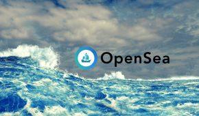 OpenSea Bug Destroys $130,000 Worth of NFTs
