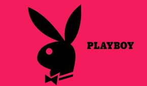 Playboy Set to Release NFTs on the 'Art of Gender and Sexuality'