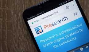 Decentralised Search Engine Becomes Default Option for EU Android Devices