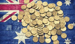 RBA Looking to Hire CBDC Experts to Contribute Towards 'Future of Money in Australia'