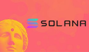 Solana Continues to Gain Ground, Netting First Million Dollar NFT Sale