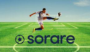 Sorare Raises $680 Million to Expand Blockchain-Based Fantasy Football Game