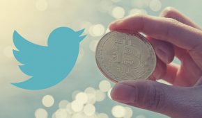 Twitter Rolls Out Bitcoin Tips and NFT Verification Feature