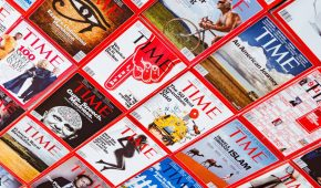 Time Magazine NFT Disaster Highlights Problem with Mint Bots