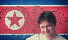 ETH Developer Pleads Guilty to Helping North Korea Use Blockchain to Evade Sanctions