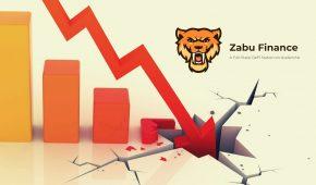 ZABU Token Tanks 99% After $3.2 Million DeFi Hack