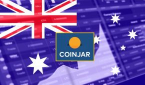 Crypto Exchange Coinjar Paves the Way for Regulation in Australia by Securing Financial Conduct Authority Registration in the UK