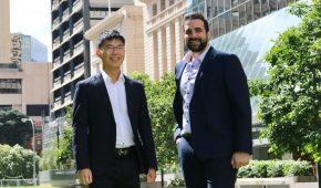 Brisbane Crypto Platform Coinstash Acquires AFSL to Enhance Services