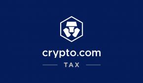 Crypto.com Expands Free Crypto Tax Reporting Service to the U.K.