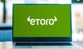 29 New Cryptos Now Available for Trading on eToro Australia