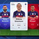 Sorare Crypto Fantasy Football Trading Cards Game Review